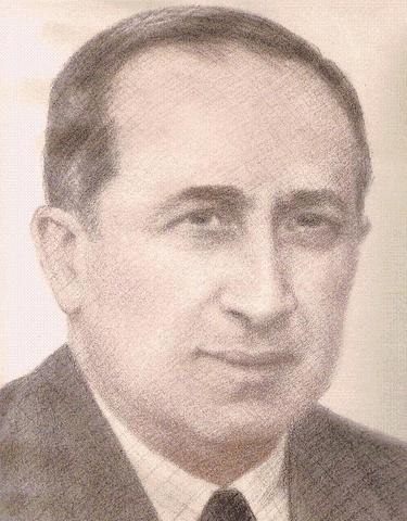 Ilmo. Sr. Dr. D. José J. Cordero Bél